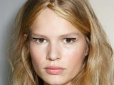 10-new-and-creative-ways-to-wear-your-eyeliner-8