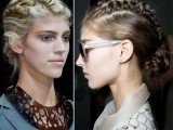 10-not-so-ordinary-and-trendy-braids-from-2015-fashion-weeks-2