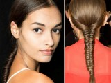 10-not-so-ordinary-and-trendy-braids-from-2015-fashion-weeks-3
