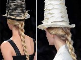 10-not-so-ordinary-and-trendy-braids-from-2015-fashion-weeks-7
