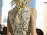 10-not-so-ordinary-and-trendy-braids-from-2015-fashion-weeks-8