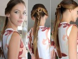 10-not-so-ordinary-and-trendy-braids-from-2015-fashion-weeks-9