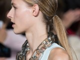 10-trendiest-hairstyles-to-wear-in-2015-1