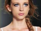 10-trendiest-hairstyles-to-wear-in-2015-10