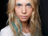 10-trendiest-hairstyles-to-wear-in-2015-2