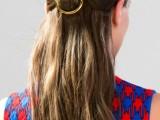 10-trendiest-hairstyles-to-wear-in-2015-3