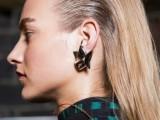 10-trendiest-hairstyles-to-wear-in-2015-8