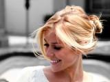 10-trendy-ballerinas-inspired-messy-bun-hairstyles-1