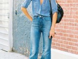 11 Cool '70s Inspired Looks You Can Try This Season3