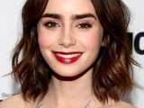 11 Pretty Hairstyles For Date