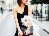 11 Ways To Look Like A French Girl4