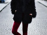 11 Ways To Look Like A French Girl7