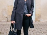 11 Ways To Look Like A French Girl8