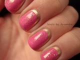 11-fabulous-golden-manicure-ideas-to-try-now-3