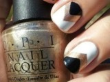 11-fabulous-golden-manicure-ideas-to-try-now-8
