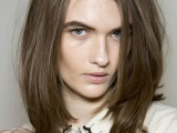 11-trendy-hairstyles-of-this-fall-from-fashion-runways-10