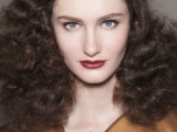 11-trendy-hairstyles-of-this-fall-from-fashion-runways-11