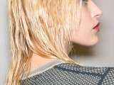 11-trendy-hairstyles-of-this-fall-from-fashion-runways-5