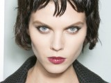 11-trendy-hairstyles-of-this-fall-from-fashion-runways-7