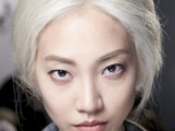 11-trendy-hairstyles-of-this-fall-from-fashion-runways-8