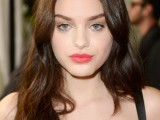 12 Celebrities-Inspired Holiday Makeup Ideas4