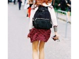 12 Cute Backpacks For Spring And Summer12