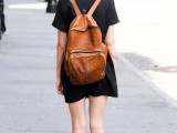 12 Cute Backpacks For Spring And Summer2