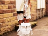 12 Cute Backpacks For Spring And Summer4
