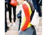 12 Cute Backpacks For Spring And Summer5