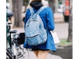 12 Cute Backpacks For Spring And Summer7