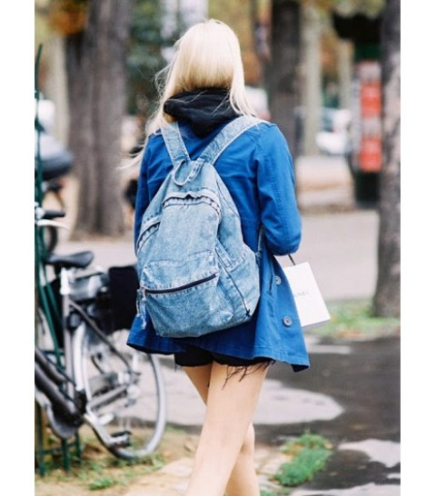 Picture Of Cute Backpacks For Spring And Summer 7