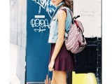 12 Cute Backpacks For Spring And Summer8