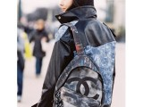 12 Cute Backpacks For Spring And Summer9