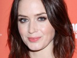 12 Cute Haircuts For Oval Faces5