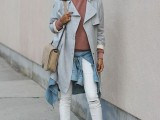 12 Minimal Neutral Chic Looks For Every Day12