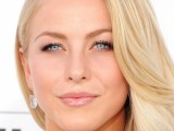 12 Sexiest Celebrity Makeup Looks To Try On Yourself 10