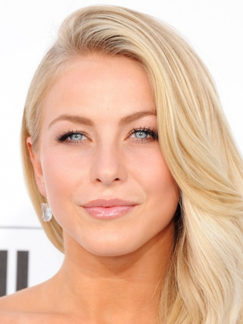 Picture Of Sexiest Celebrity Makeup Looks To Try On Yourself 10