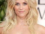 12 Sexiest Celebrity Makeup Looks To Try On Yourself 11