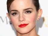 12 Sexiest Celebrity Makeup Looks To Try On Yourself 2