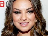 12 Sexiest Celebrity Makeup Looks To Try On Yourself 3