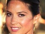 12 Sexiest Celebrity Makeup Looks To Try On Yourself 8