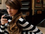 12 Sexy And Simple Hair Ideas Ever