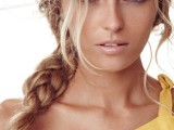 12 Sexy And Simple Hair Ideas Ever2
