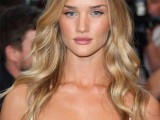 12 Sexy And Simple Hair Ideas Ever6