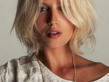 12 Sexy And Simple Hair Ideas Ever7