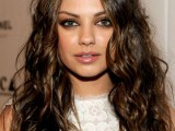 12 Sexy And Simple Hair Ideas Ever9