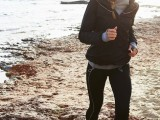 12 Sporty And Stylish Outfits For Your Workout7