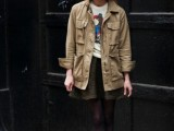 12 Stylish Ways To Wear Platform Boots11