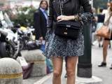 12 Stylish Ways To Wear Platform Boots6