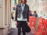 12 Stylish Ways To Wear Platform Boots8